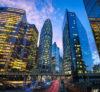 Paris Internship host companies